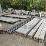 Jasa Pasang Pagar Beton Semarang