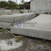 Jual Pagar Beton Panel Semarang